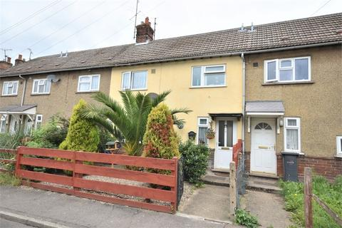 3 bedroom terraced house for sale - King's Lynn