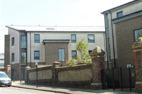 2 bedroom flat for sale - Pankhurst Avenue, Brighton, East Sussex