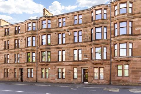 1 bedroom flat for sale - 0/1, 161 Holmlea Road, Glasgow, Lanarkshire, G44