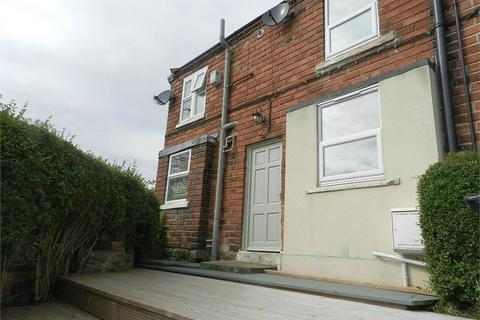 2 bedroom cottage to rent - College Road, Spinkhill, SHEFFIELD, Derbyshire