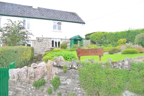 3 bedroom house to rent - 2 Higher Rock, Molland, South Molton, Devon, EX36 3ND