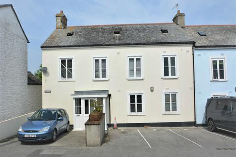 2 bedroom flat for sale - FALMOUTH, Cornwall
