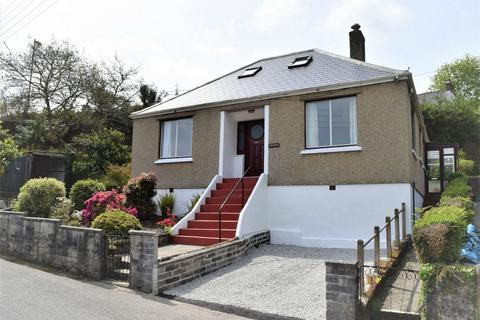 4 bedroom detached house for sale - PENRYN, Cornwall