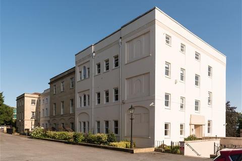 2 bedroom flat to rent - Cornwallis House, Cornwallis Grove, Clifton, Bristol