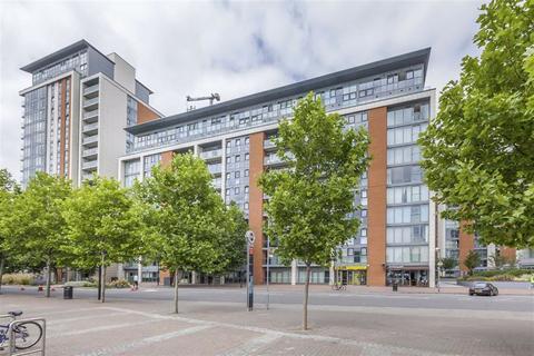 1 bedroom apartment to rent - Adriatic Apartments, Docklands/Excel