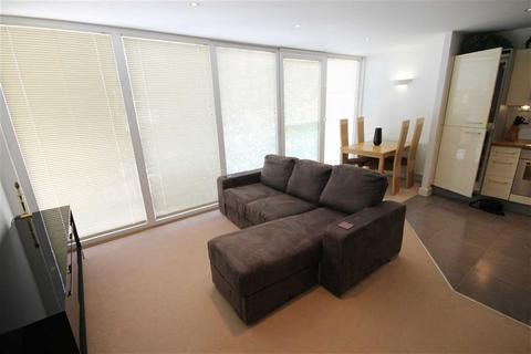 1 bedroom apartment to rent - Adriatic Apartments, Docklands/Excel, London