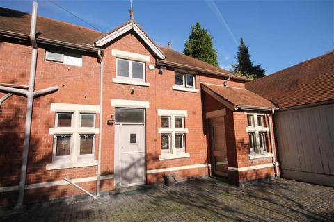 2 bedroom duplex to rent - Llantrisant Road, Llandaff, Cardiff