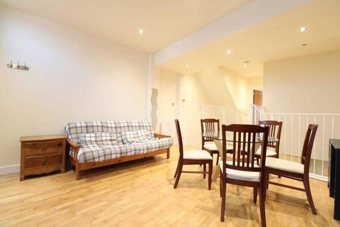 1 bedroom flat to rent - Southampton Street, Reading