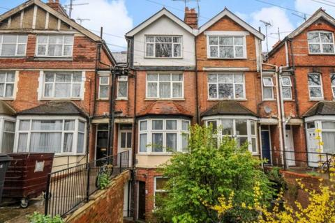 1 bedroom flat to rent - London Road, Reading