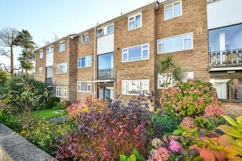 2 bedroom maisonette for sale - Clermont Road Brighton East Sussex BN1