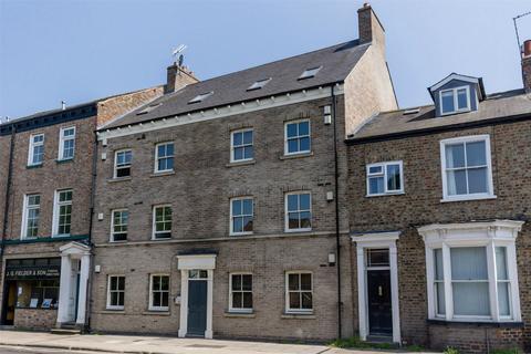 1 bedroom flat to rent - Clarence Street, York