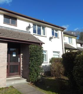 2 bedroom apartment to rent - Speedwell Close, Whiddon Valley