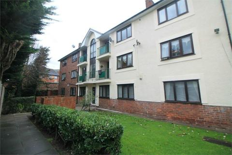 2 bedroom flat for sale - Jersey Close, Bootle, Liverpool