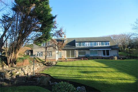 6 bedroom detached house for sale - Park Drive, BLUNDELLSANDS, Merseyside, Merseyside