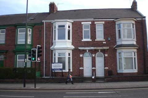 1 bedroom apartment to rent - Chester Road, Sunderland