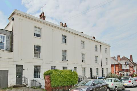 1 bedroom apartment for sale - Henstead Road, Southampton