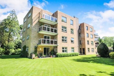 3 bedroom flat for sale - Centenary Court, 19 Burton Road, Branksome Park, Poole, Dorset