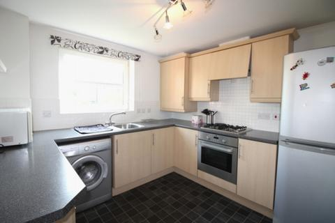 2 bedroom apartment to rent - Starley Court Acocks Green Birmingham