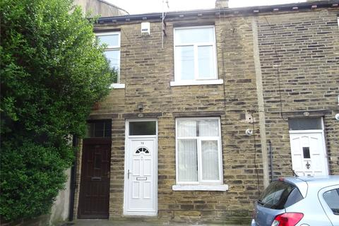 2 bedroom terraced house for sale - Toller Lane, Bradford, West Yorkshire, BD8