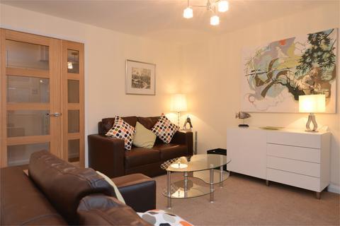 2 bedroom apartment to rent - Caroline Court, Bath Road, Reading, Berkshire, RG1