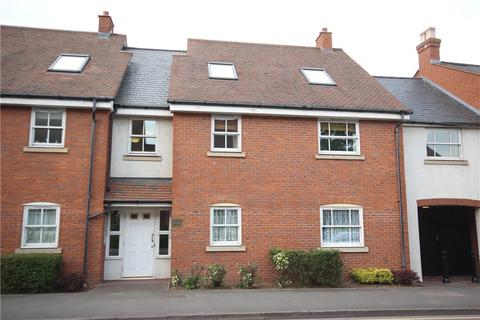 2 bedroom apartment for sale - New Road, Solihull, West Midlands, B91