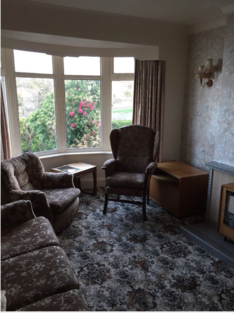 3 bedroom semi-detached house to rent - Kenmore drive BD6