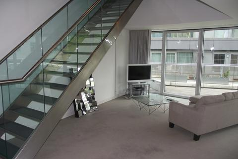 2 bedroom apartment to rent - New Street, City Centre, BIRMINGHAM, B2