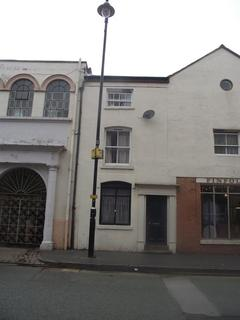 2 bedroom townhouse to rent - Hall Street, Birmingham, Birmingham, B18