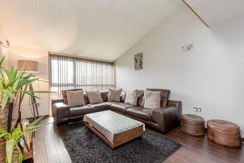 3 bedroom villa for sale - 16 Bramble Drive, Edinburgh, EH4 8BP