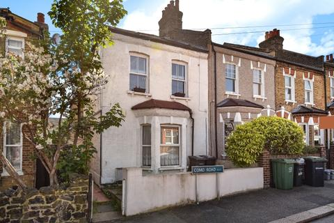 2 bedroom apartment to rent - Como Road Forest Hill SE23