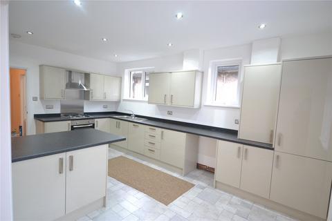 4 bedroom apartment to rent - Rhydypenau Road, Cardiff, Caerdydd, CF23