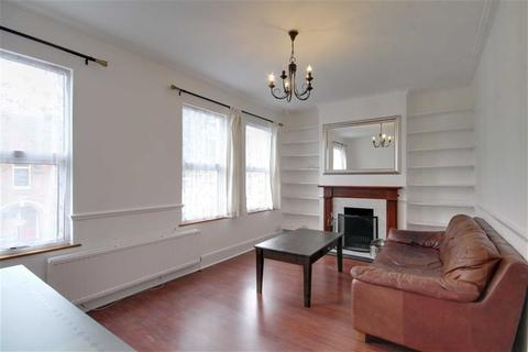 2 bed flats to rent in walthamstow south | latest apartments