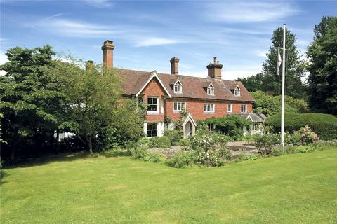 7 bedroom detached house for sale - Cinder Hill, North Chailey, East Sussex