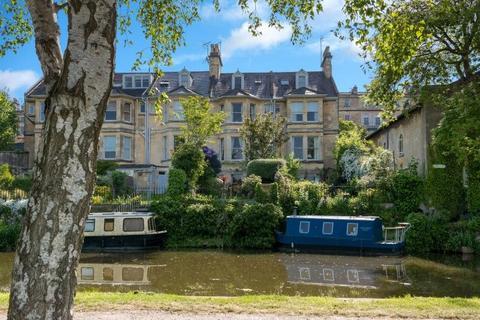 4 bedroom terraced house for sale - Sydney Buildings, Bath, BA2