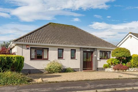 3 bedroom detached bungalow for sale - 11 Torridon Gardens, Newton Mearns, G77 5NQ