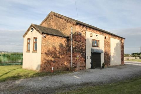4 bedroom barn for sale - Station Road, Beckingham, Doncaster