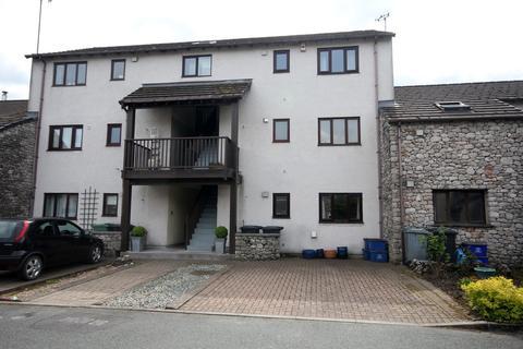 1 bedroom apartment for sale - Bela Forge, Park Road, Milnthorpe