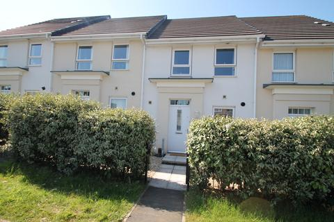 3 bedroom terraced house for sale - Efford Road, Plymouth