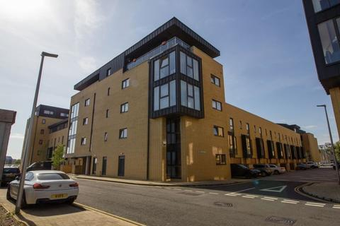 2 bedroom apartment for sale - Empire Way, Cardiff