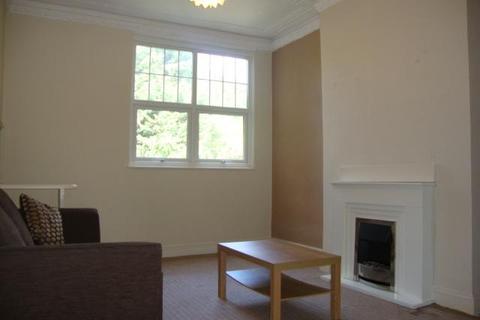 1 bedroom flat for sale - Forburg Road, Stoke Newington, London, N16 6HR