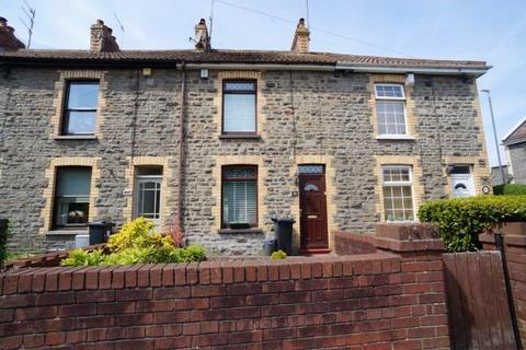 2 bedroom house for sale - Holly Hill Road, Kingswood, Bristol, BS15 4DL