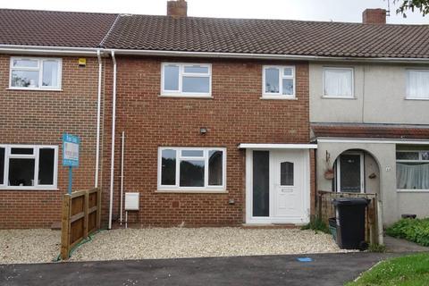 1 bedroom house share to rent - Pendock Road, Oldbury Court, Bristol