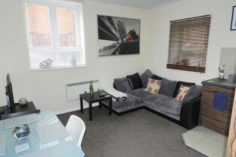 2 bedroom apartment for sale - Devon Road, Leeds