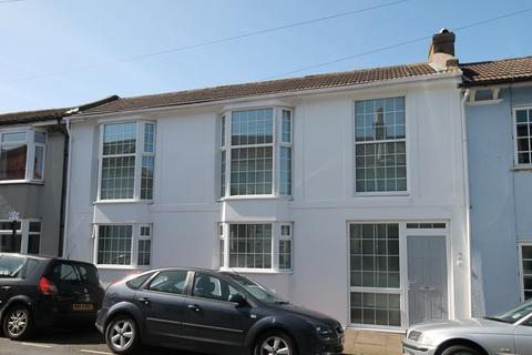 2 bedroom terraced house for sale - Toronto Terrace, Brighton, East Sussex,