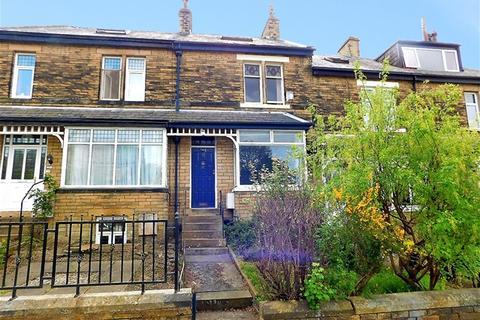 3 bedroom terraced house for sale - Highgate, Heaton, Bradford