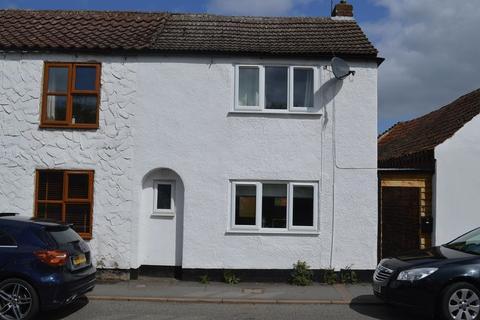 1 bedroom cottage for sale - Bridge Street, Saxilby