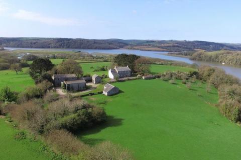 4 bedroom detached house for sale - Grove, Elm Gate, Saltash, Cornwall