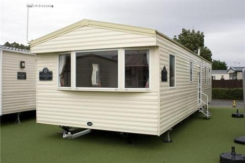 3 bedroom mobile home for sale - Ormesby Road, Caister-On-Sea