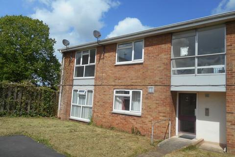 2 bedroom apartment to rent - Russet Avenue, Exeter