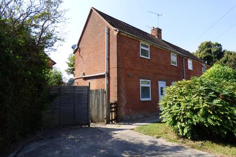 5 bedroom semi-detached house to rent - Kings Avenue, Stanmore